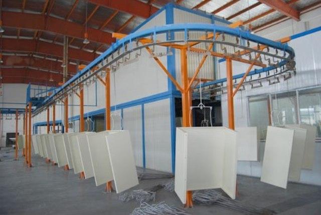 家具建材应用案例