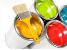 木器漆品牌归类各种木器漆的工艺用途比较
