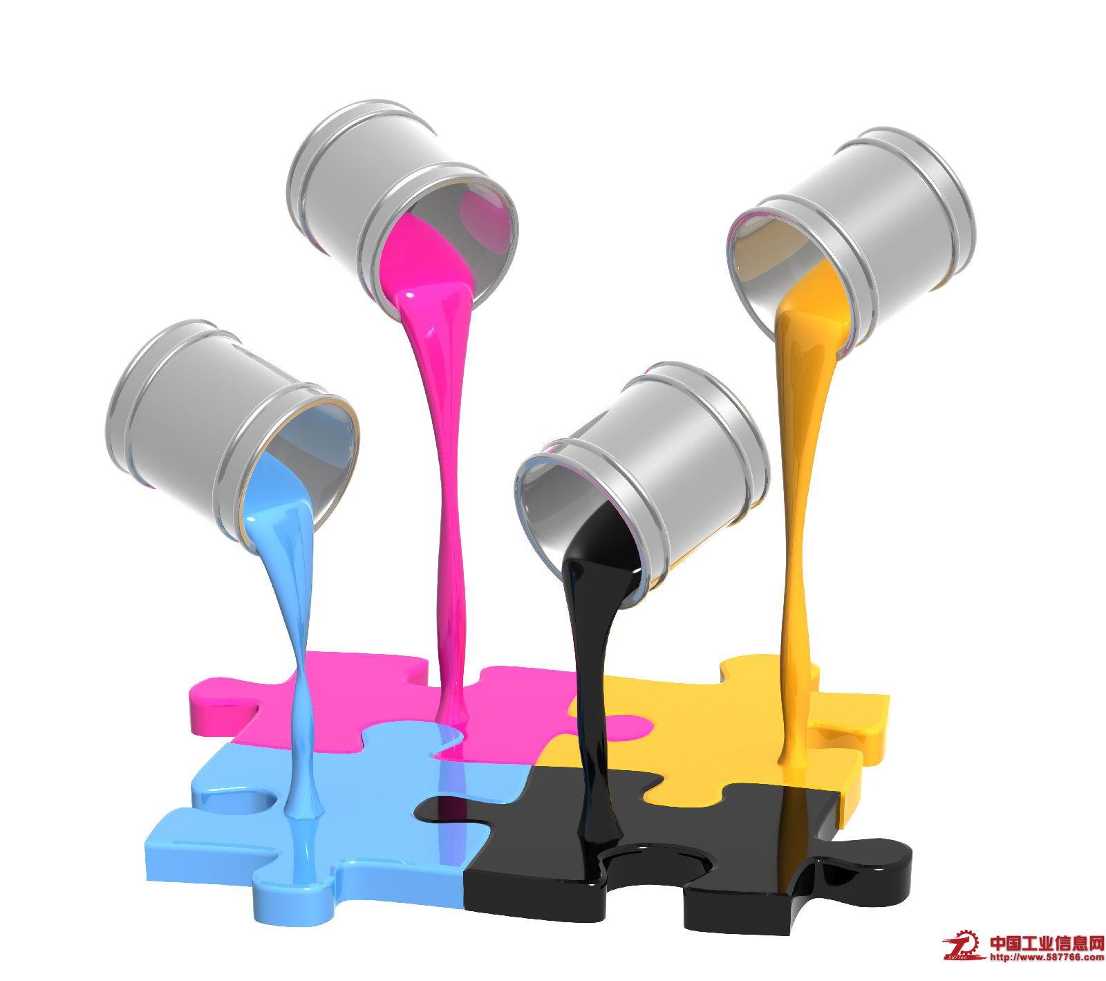 你可知道家具漆施工不当会导致漆膜起皱!