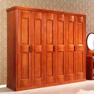 木器漆品牌介绍衣柜烤漆门的几大特点