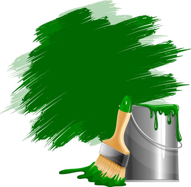 pu漆厂家叙述抗刮伤PU木器漆的特点