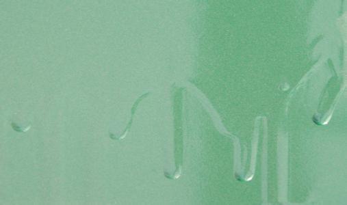 UV漆厂家介绍uv漆喷涂流挂的解决办法