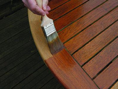 天气变冷至10℃以下时,水性漆使用需要注意哪些细节?