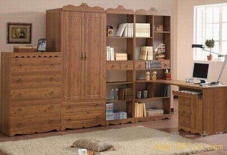 (二)降温了你知道家具漆该如何使用吗?