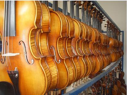 翔鹰漆19年木器漆生产研发经验,乐器漆品牌