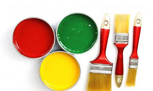 木器漆厂家分析:木器清漆的性能优越与否,如何来判断?