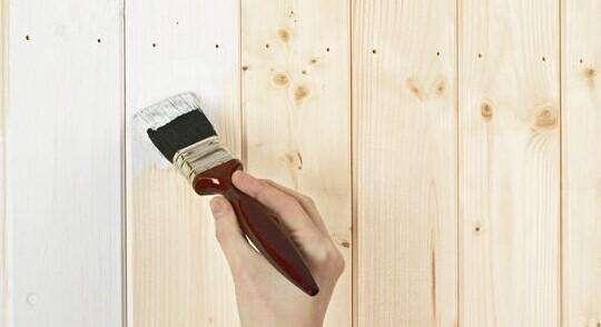 PU木器漆翔鹰漆提醒:PU漆固化剂/稀释剂的注意事项