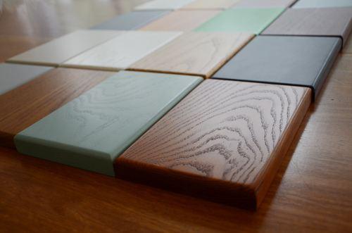 水性木器漆施工注意事项你知多少?