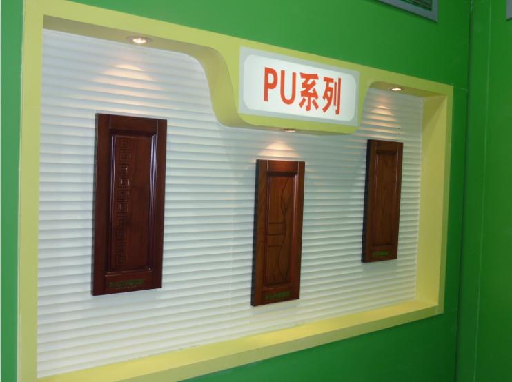 木器漆厂浅谈pu哑光漆生产注意细节