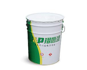 UV净味透明底漆XY-UV102-1