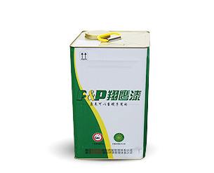 PE净味金钢透明面漆XY-8009